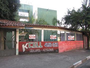 Alugar Apartamento / Padrão em Carapicuíba. apenas R$ 700,00