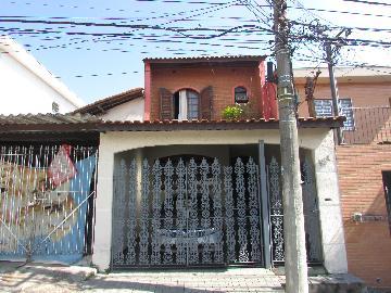 Alugar Casa / Casa Assobradada em Osasco. apenas R$ 2.100,00