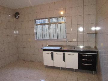 Alugar Casa / Terrea em Carapicuíba apenas R$ 800,00 - Foto 11