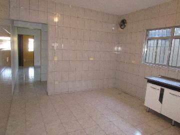 Alugar Casa / Terrea em Carapicuíba apenas R$ 800,00 - Foto 10