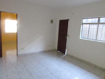 Alugar Casa / Terrea em Carapicuíba apenas R$ 800,00 - Foto 9