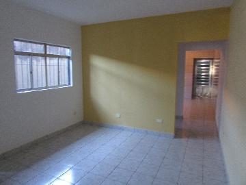 Alugar Casa / Terrea em Carapicuíba apenas R$ 800,00 - Foto 8