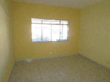 Alugar Casa / Terrea em Carapicuíba apenas R$ 800,00 - Foto 7