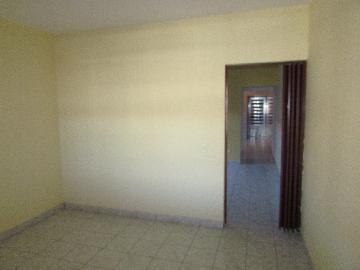Alugar Casa / Terrea em Carapicuíba apenas R$ 800,00 - Foto 6