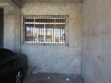 Alugar Casa / Terrea em Carapicuíba apenas R$ 800,00 - Foto 3