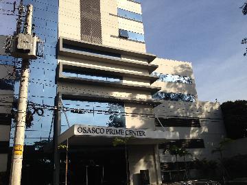 Alugar Comercial / Sala em Osasco. apenas R$ 1.400,00