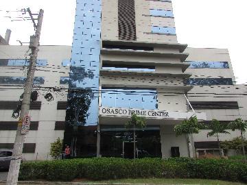 Alugar Comercial / Sala em Osasco apenas R$ 1.400,00 - Foto 13