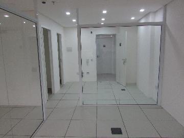 Alugar Comercial / Sala em Osasco apenas R$ 1.400,00 - Foto 5