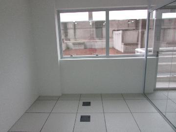 Alugar Comercial / Sala em Osasco apenas R$ 1.400,00 - Foto 6