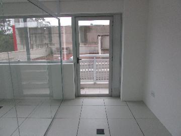 Alugar Comercial / Sala em Osasco apenas R$ 1.400,00 - Foto 7