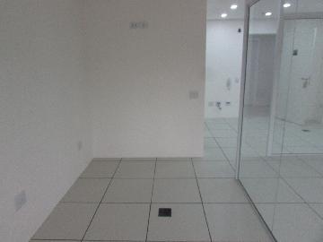 Alugar Comercial / Sala em Osasco apenas R$ 1.400,00 - Foto 8