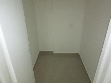 Alugar Comercial / Sala em Osasco apenas R$ 1.400,00 - Foto 9