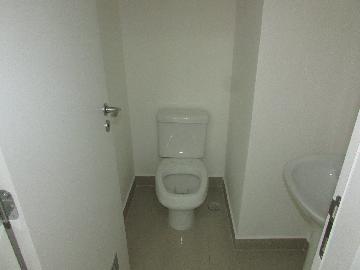 Alugar Comercial / Sala em Osasco apenas R$ 1.400,00 - Foto 10