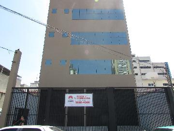 Osasco Centro Comercial Locacao R$ 50.000,00  4 Vagas Area do terreno 400.00m2 Area construida 1632.00m2