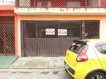 Alugar Casa / Terrea em Osasco. apenas R$ 820,00