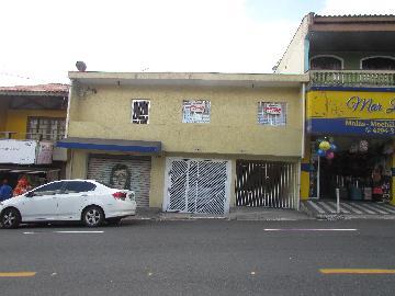Barueri Parque dos Camargos Comercial Locacao R$ 1.500,00 Area construida 34.00m2