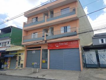 Carapicuiba Jardim Cibele Salao Locacao R$ 1.100,00 Area construida 37.87m2