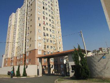 Alugar Apartamento / Padrão em Cajamar. apenas R$ 550,00