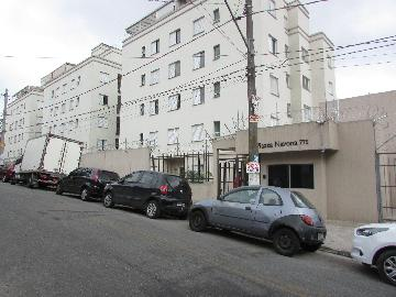 Alugar Apartamento / Apartamento Cobertura Duplex em Osasco. apenas R$ 1.200,00
