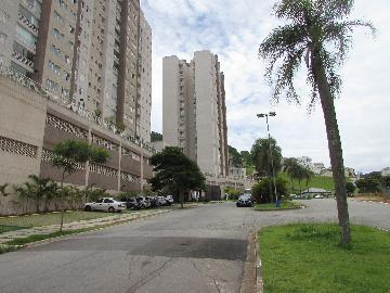 Alugar Apartamento / Apartamento em Santana de Parnaíba. apenas R$ 2.300,00