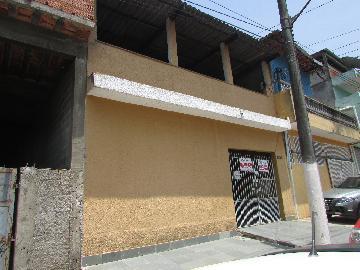 Alugar Casa / Sobrado em Osasco apenas R$ 1.200,00 - Foto 1