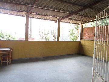 Alugar Casa / Sobrado em Osasco apenas R$ 1.200,00 - Foto 6