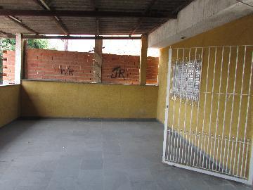Alugar Casa / Sobrado em Osasco apenas R$ 1.200,00 - Foto 7