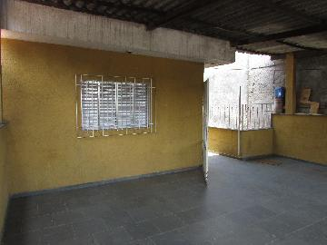 Alugar Casa / Sobrado em Osasco apenas R$ 1.200,00 - Foto 8