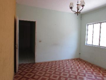 Alugar Casa / Sobrado em Osasco apenas R$ 1.200,00 - Foto 11