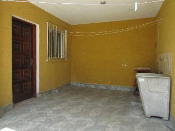 Alugar Casa / Sobrado em Osasco apenas R$ 1.200,00 - Foto 9