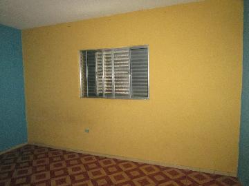 Alugar Casa / Sobrado em Osasco apenas R$ 1.200,00 - Foto 13