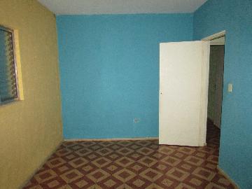 Alugar Casa / Sobrado em Osasco apenas R$ 1.200,00 - Foto 14