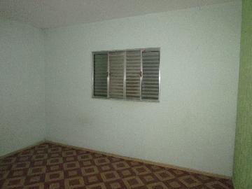 Alugar Casa / Sobrado em Osasco apenas R$ 1.200,00 - Foto 15