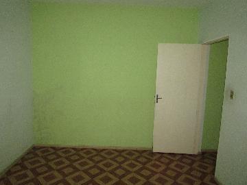 Alugar Casa / Sobrado em Osasco apenas R$ 1.200,00 - Foto 16