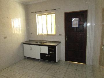 Alugar Casa / Sobrado em Osasco apenas R$ 1.200,00 - Foto 12
