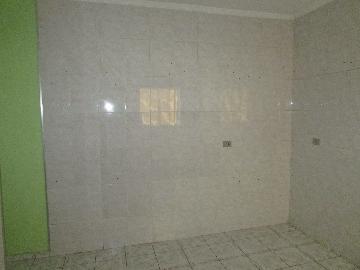 Alugar Casa / Sobrado em Osasco apenas R$ 1.200,00 - Foto 19