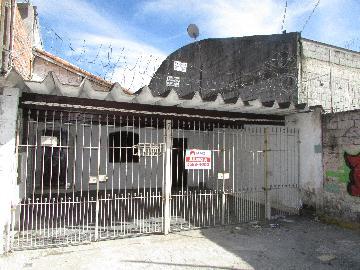 Alugar Casa / Terrea em Osasco. apenas R$ 1.800,00