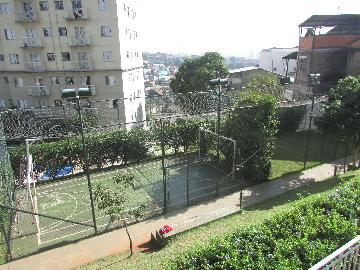 Apartamento / Padrão em Osasco , Comprar por R$243.800,00
