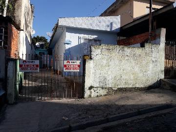 Casa / Terrea em Osasco , Comprar por R$200.000,00