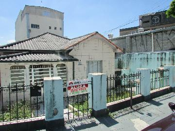 Casa / Terrea em Osasco Alugar por R$2.000,00