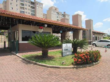 Alugar Apartamento / Padrão em Campinas. apenas R$ 1.550,00