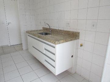 Alugar Apartamento / Apartamento em Campinas apenas R$ 1.550,00 - Foto 17