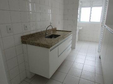 Alugar Apartamento / Apartamento em Campinas apenas R$ 1.550,00 - Foto 18