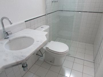 Alugar Apartamento / Apartamento em Campinas apenas R$ 1.550,00 - Foto 21