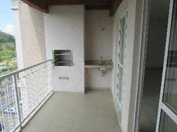 Alugar Apartamento / Apartamento em Campinas apenas R$ 1.550,00 - Foto 26
