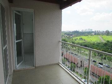 Alugar Apartamento / Apartamento em Campinas apenas R$ 1.550,00 - Foto 27