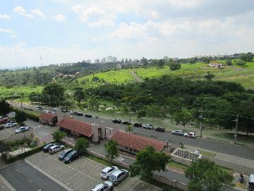 Alugar Apartamento / Apartamento em Campinas apenas R$ 1.550,00 - Foto 29