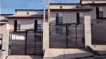 Alugar Casa / Cond.fechado em Caieiras. apenas R$ 285.000,00