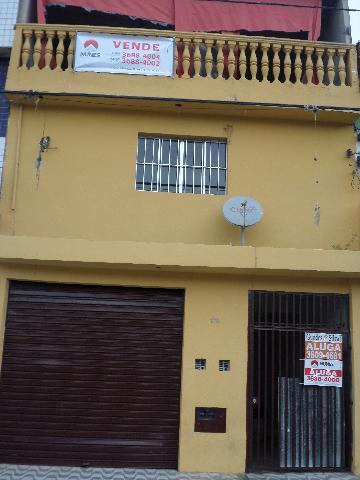 Alugar Casa / Sobrado em Osasco. apenas R$ 1.200,00