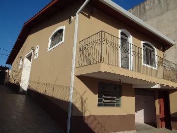 Alugar Casa / Terrea em Osasco. apenas R$ 385.000,00